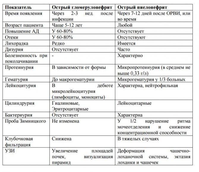 Пиелонефрит у кота: причины, симптомы, лечение пиелонефрит у кота: причины, симптомы, лечение