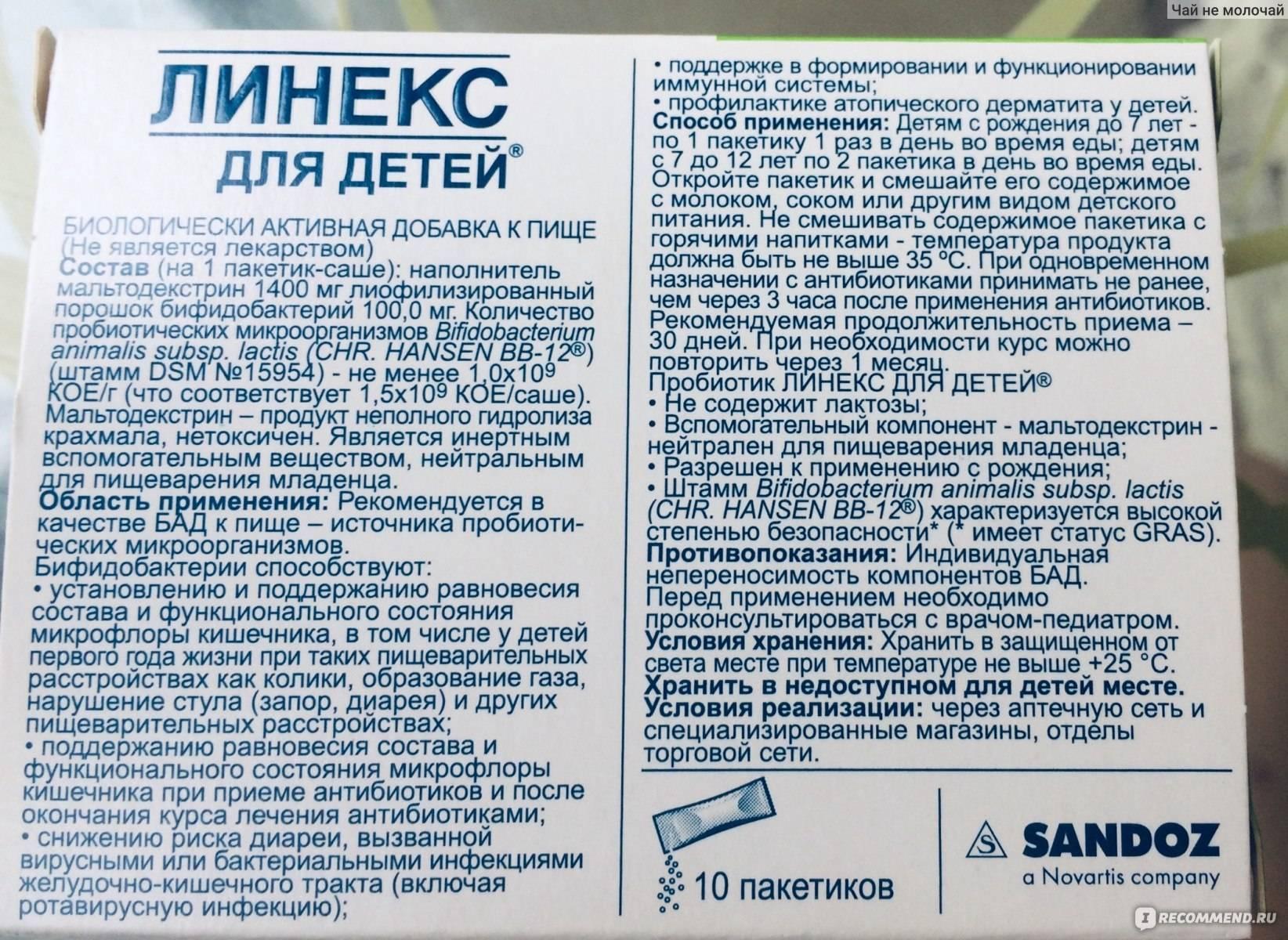 Антибиотик для кота от поноса