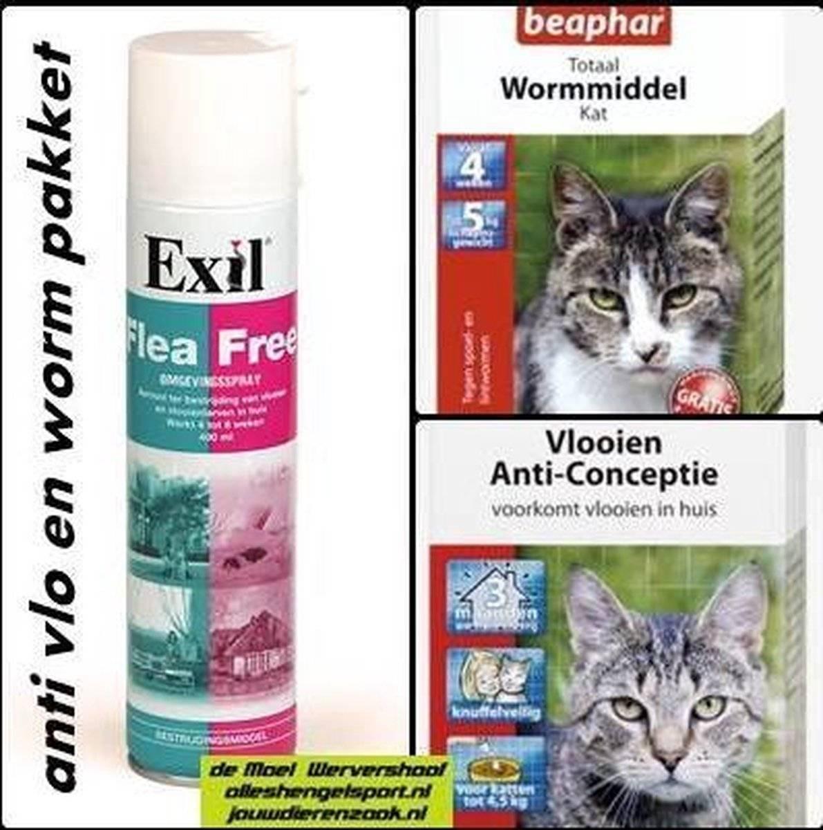Витамины для котят: когда нужны, как выбрать, как давать