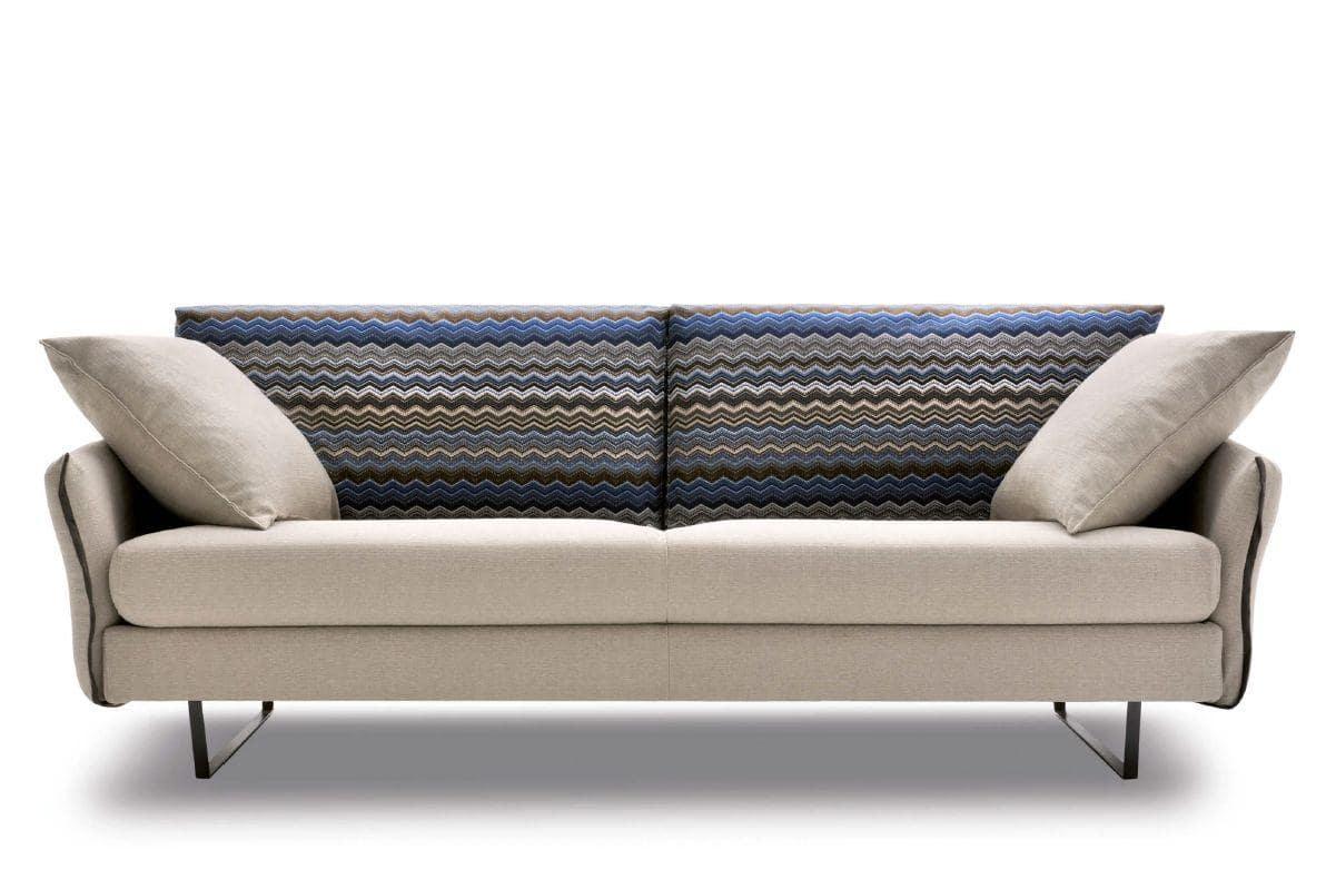 Какую ткань выбрать для обивки дивана: советы специалистов