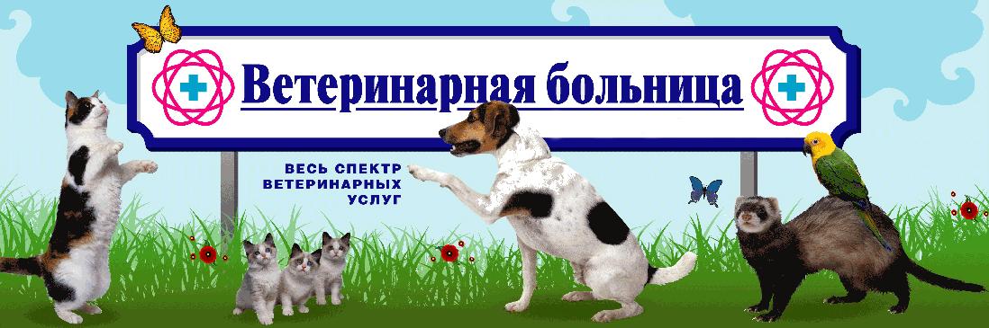Россельхознадзор / к вопросу о применении медицинских препаратов в ветеринарии