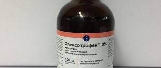 Инструкция по применению энроксила – таблеток со вкусом мяса на основе энрофлоксацина – в ветеринарии для лечения кошек