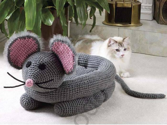 Вязка котов и кошек - как происходит в первый раз, основные правила