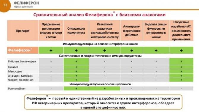 Инструкция по применению форвета для кошек - zhivomag