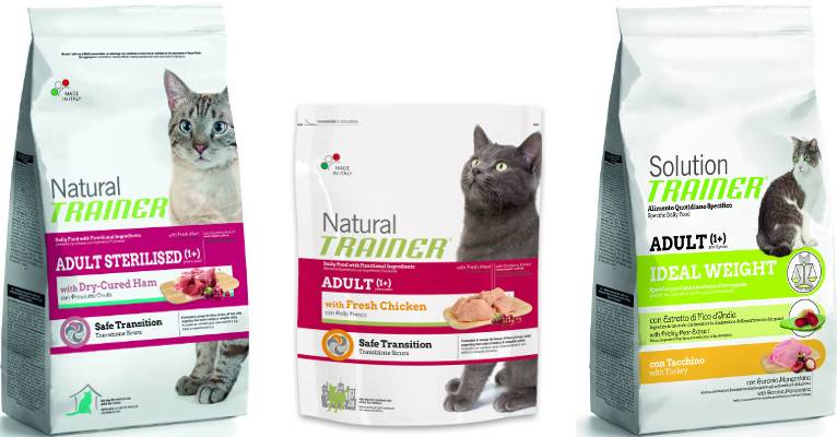 Корм для кошек «каждый день»: отзывы ветеринаров и владельцев животных о нем, его состав и виды, плюсы и минусы, влияние на здоровье питомца