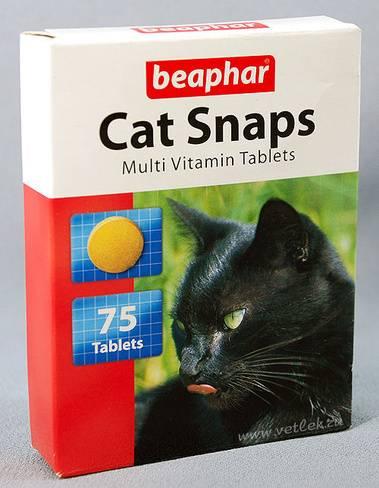 Беафар для кошек: инструкция по применению, состав, дозировка и цена | kotodom.ru
