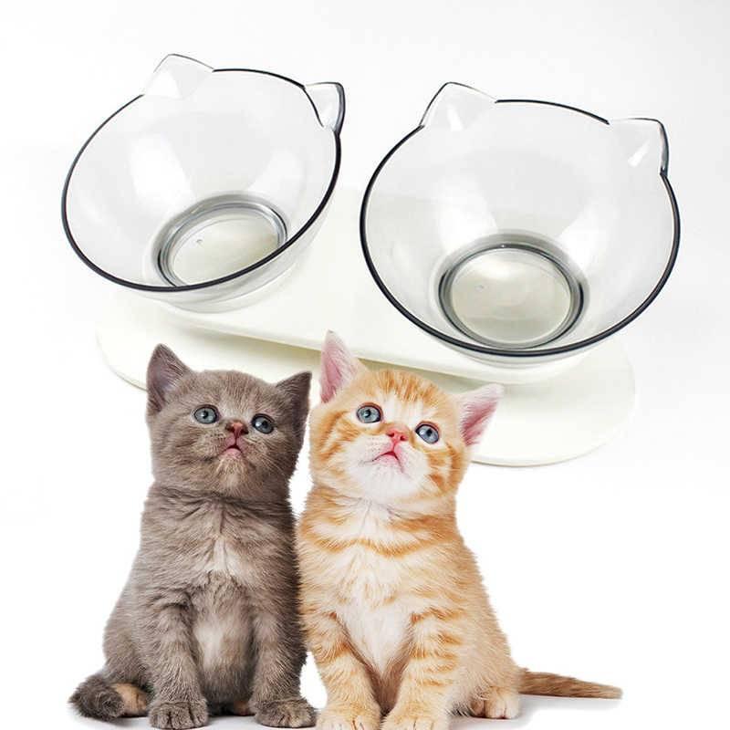 Сколько воды должна пить кошка в день?
