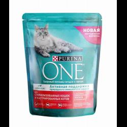 Чем правильно кормить кастрированного кота в домашних условиях – советы ветеринаров по питанию