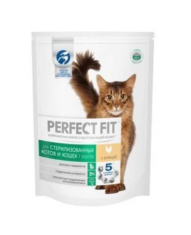 Чем и как кормить кастрированного кота в домашних условиях?