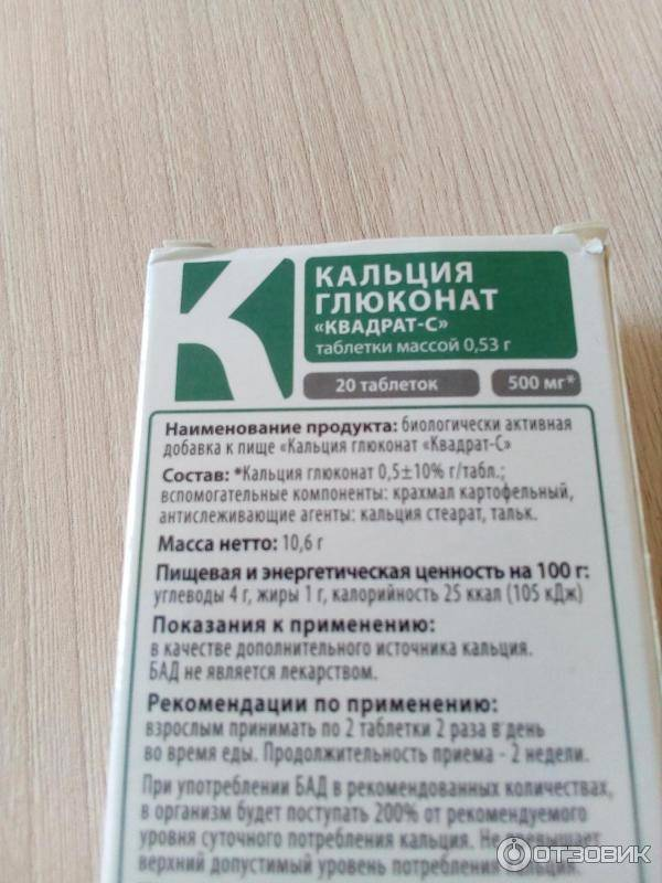 Кальция борглюконат (раствор для инъекций) для собак и кошек | отзывы о применении препаратов для животных от ветеринаров и заводчиков