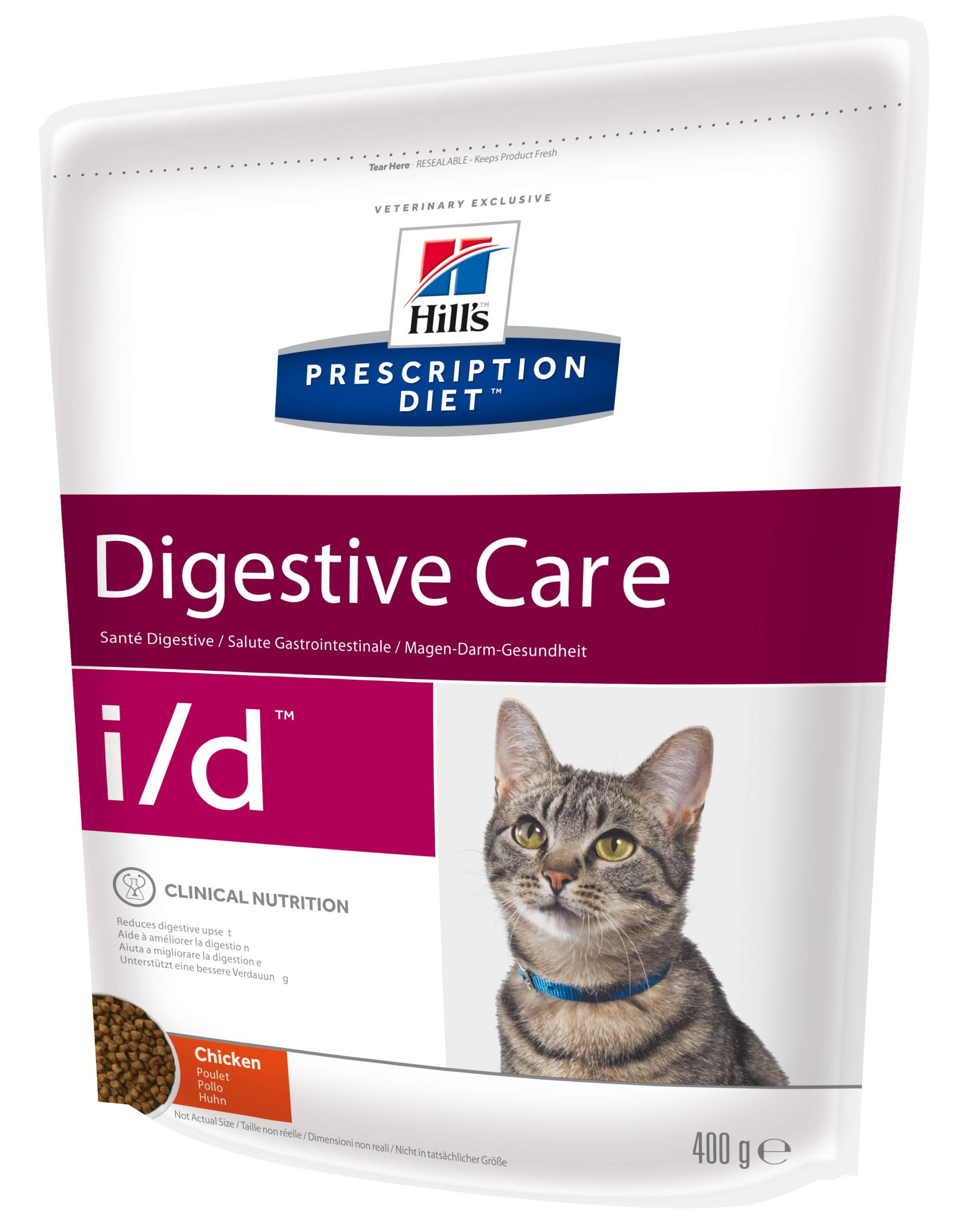 Какие бывают диеты в рамках hill's prescription diet canine и feline; анализ корма, рейтинг и сравнение корма для собак и кошек «хиллс прескрипшен диет»; обзор состава экспертами