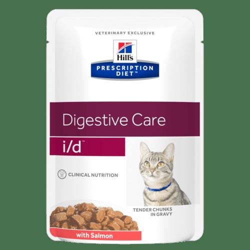 Какими болезнями страдают британские кошки