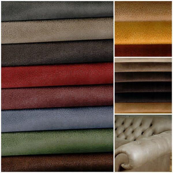 Какая ткань для дивана лучше ?