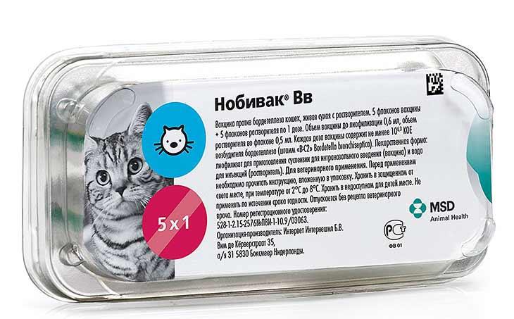 Нобивак лепто (nobivac lepto) для собак. инструкция по применению вакцины лепто для активной иммунизации щенков и взрослых собак от лептоспироза. доза, способ применения