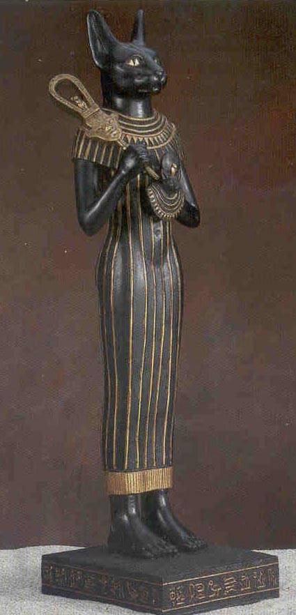 Факты о священных животных, которым поклонялись в древнем египте - потерянные миры - медиаплатформа миртесен
