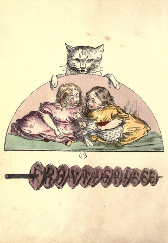 Правда ли, что у кошек 9 жизней? :: инфониак