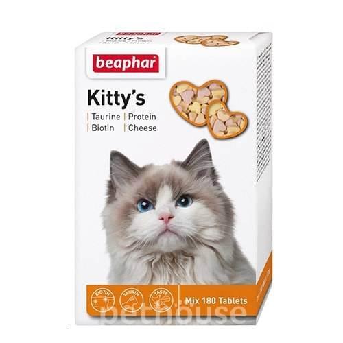 Какой корм выбрать для кошек британской породы