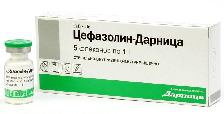 Цефазолин для птицы инструкция по применению. цефазолин инструкция по применению в ветеринарии