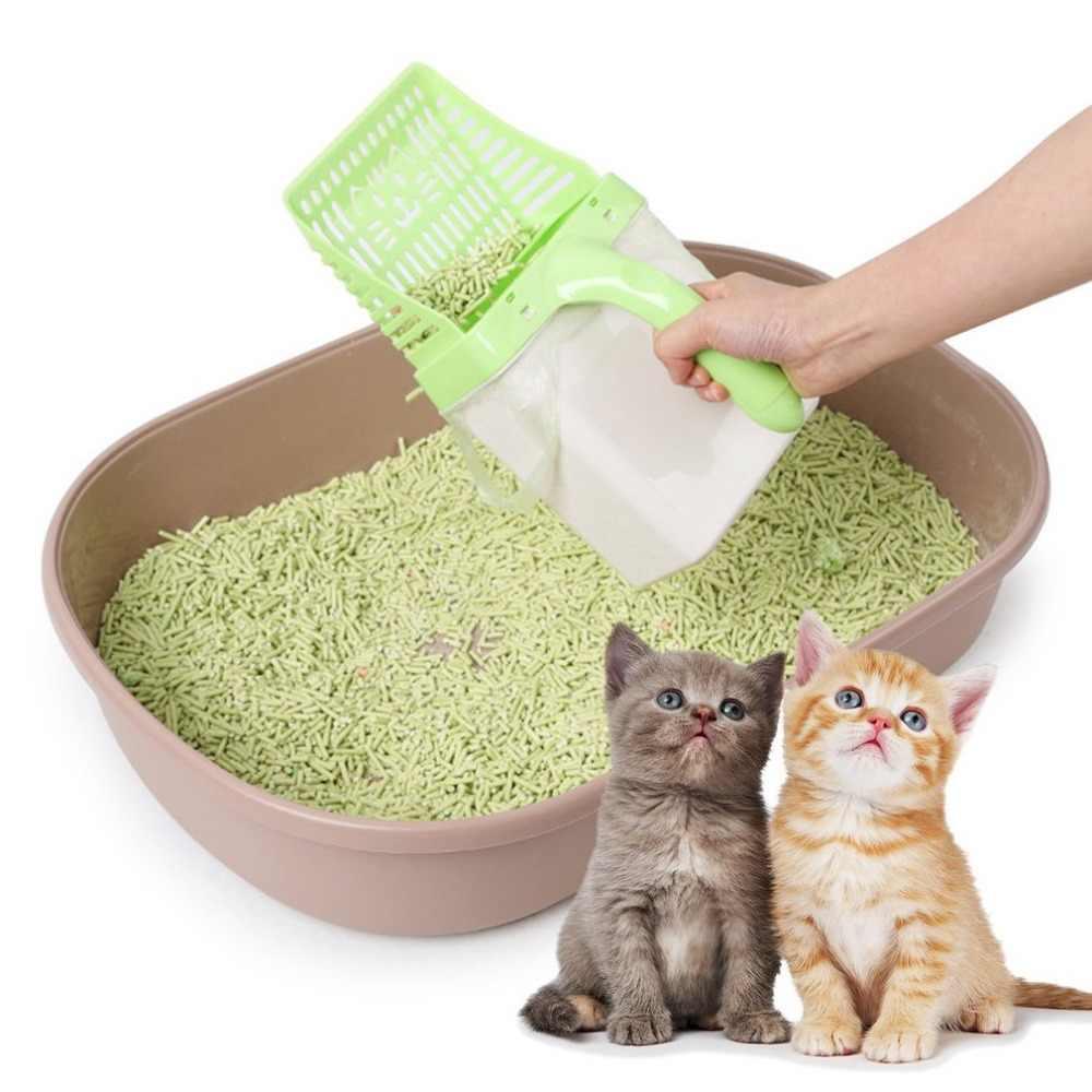 Комкующийся наполнитель для кошачьего туалета (23 фото): рейтинг лучших составов для кошек. как пользоваться глиняным наполнителем для котов? отзывы