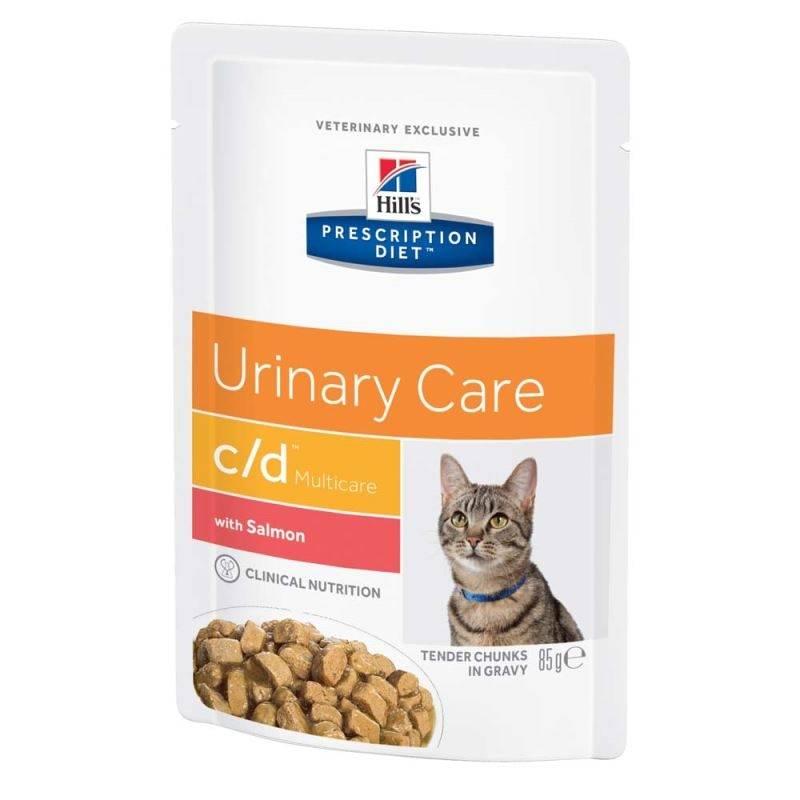 ᐉ 8 лечебных кормов для кошек при мочекаменной болезни: рейтинг, чем кормить кота - kcc-zoo.ru