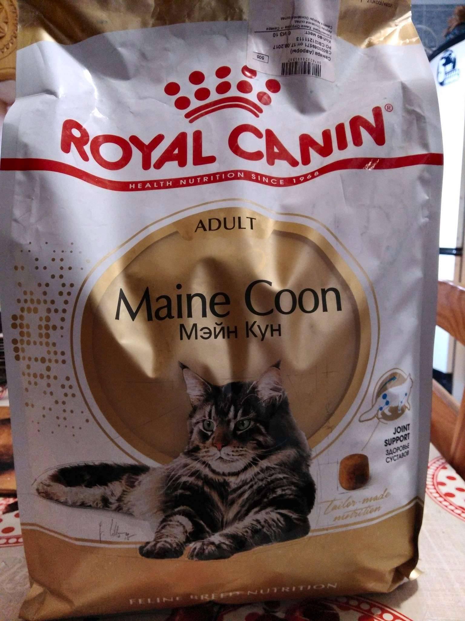 Корм для кошек karmy: отзывы, разбор состава, цена - петобзор