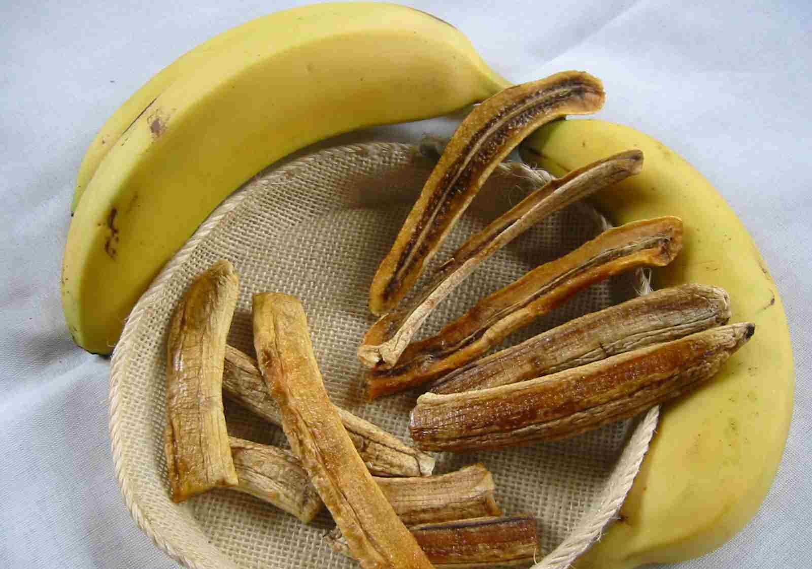 Бананы для похудения — не слишком ли калорийные и сладкие? выясняем правду и развенчиваем мифы
