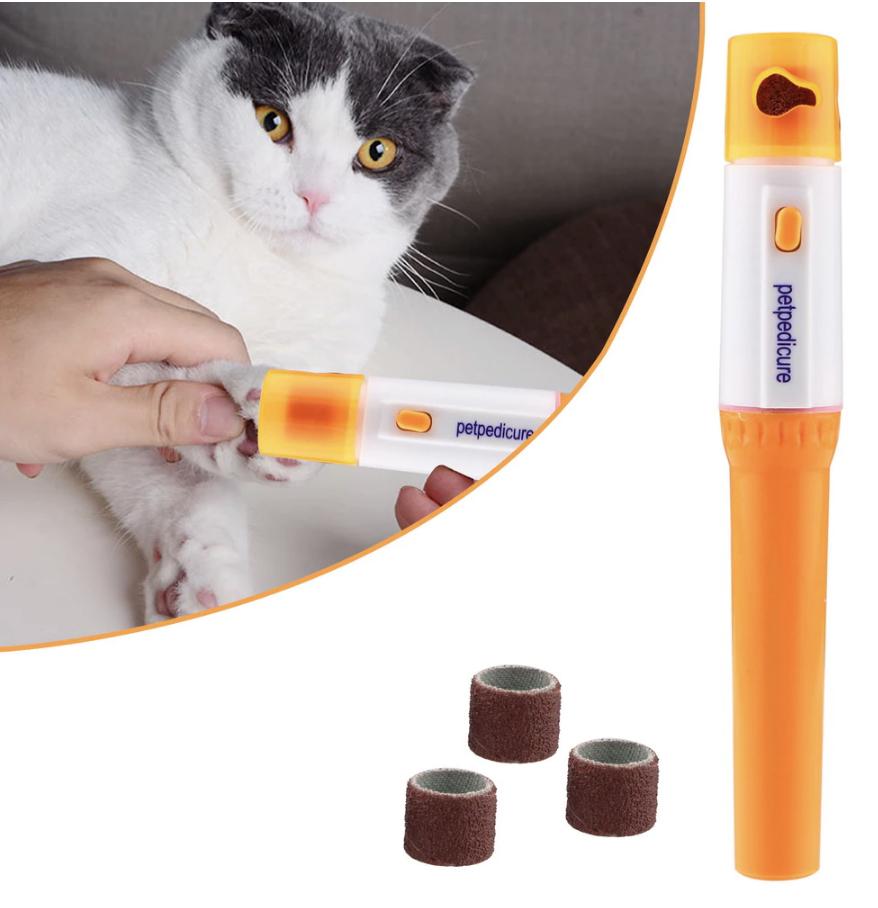 Как правильно подстричь когти кошке в домашних условиях – пошаговая инструкция