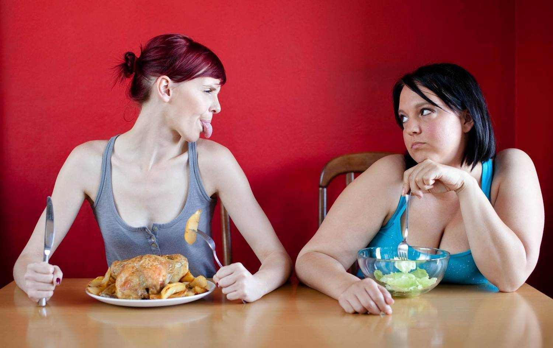 У ребенка потеря веса, причины потери веса у детей | bhealth.ru