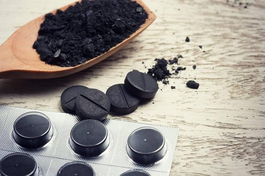 Как дать коту активированный уголь: как дать, можно ли давать, применения и дозировка