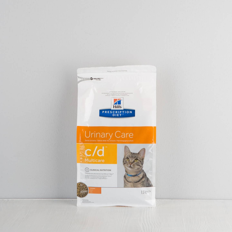 Из чего состоит беззерновой корм для кошек и полезен ли он для домашних любимцев?