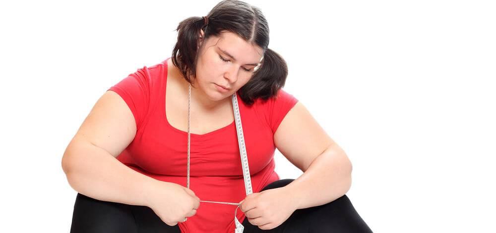 Кот плохо ест и худеет причины — кошка очень похудела, что делать?