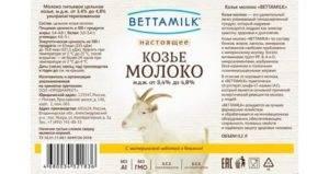 Можно ли вислоухим котятам давать молоко: польза и вред продукта в рационе животного