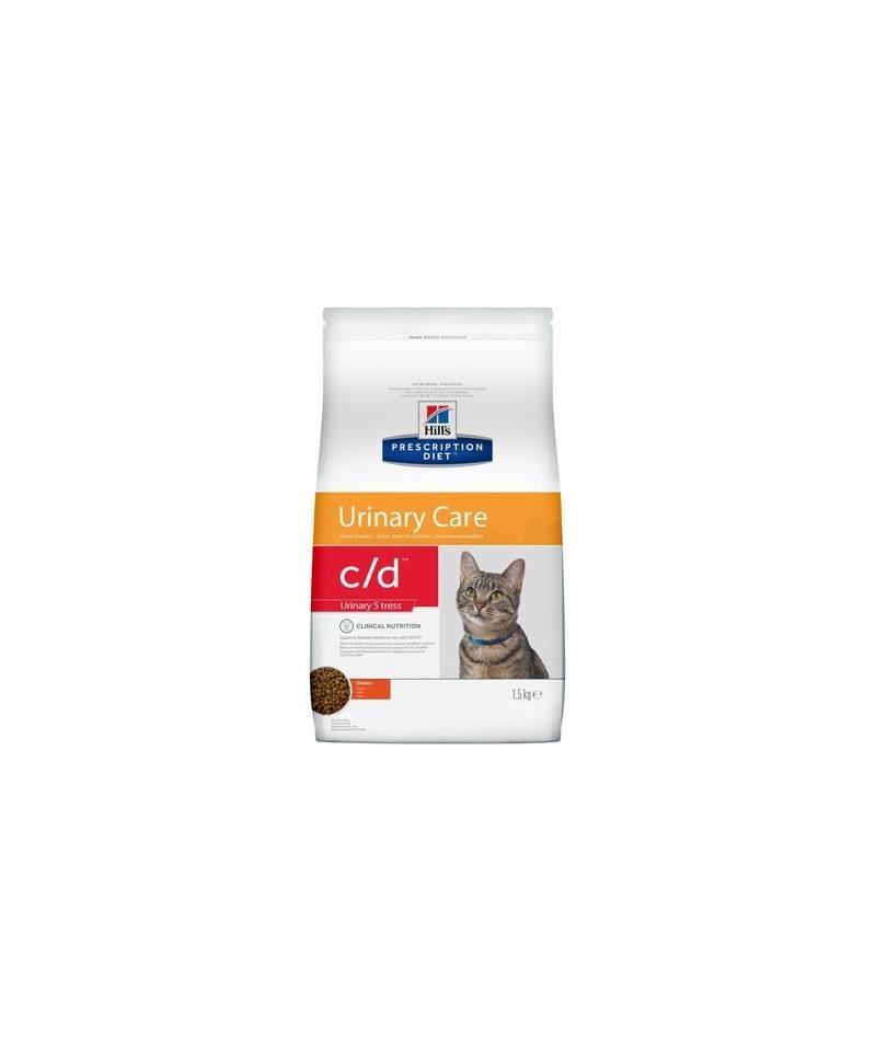 Питание кота при мочекаменной болезни натуральными продуктами - муркин дом