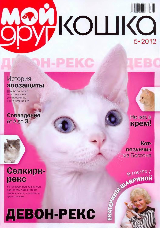 Кошачьи титулы по системе wcf (would cat federation).