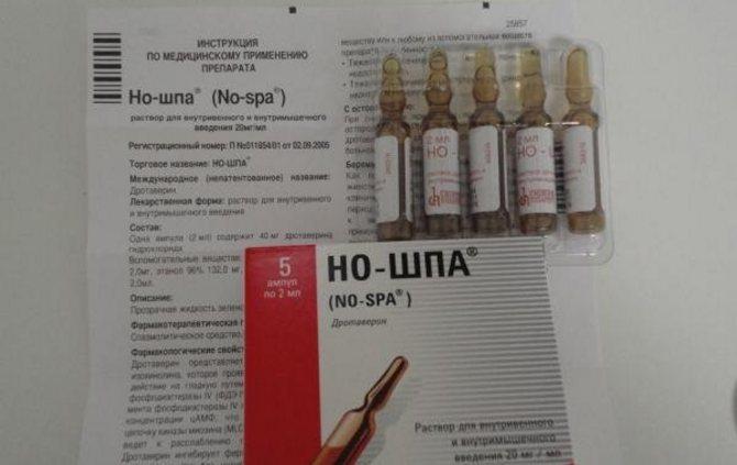Дротаверин инструкция по применению для кошек - wikizdorovieinfo.ru