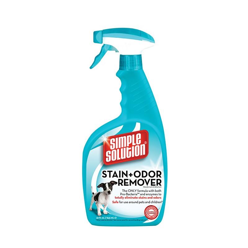 Как избавиться от запаха кошачьей мочи в квартире в домашних условиях: народные и профессиональные средства