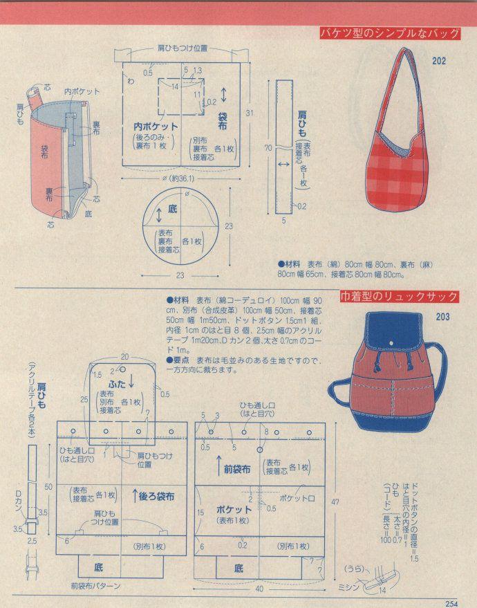 Как сшить сумку переноску для собаки своими руками: выкройка