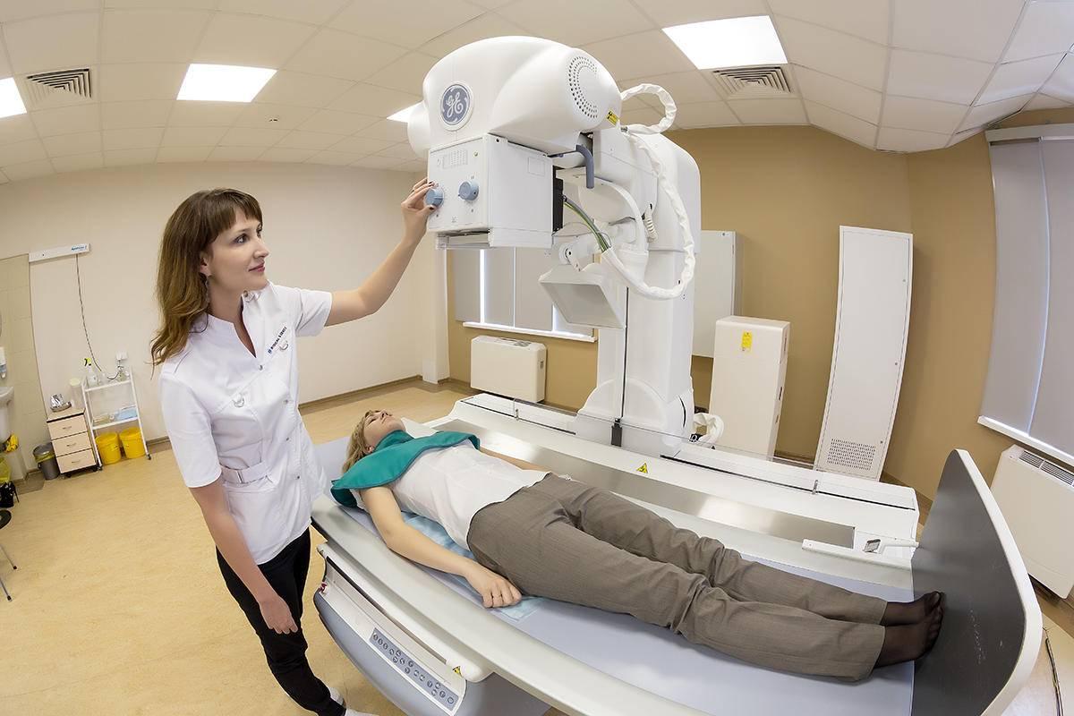 Как часто можно делать рентген в месяц и год: чем опасно частое обследование и через сколько дней можно проходить повторно