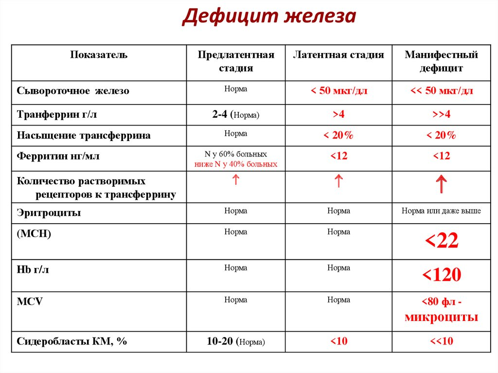 Анемия  кошек. разновидности анемии (постгеморрагическая, гемолитическая, гипопластическая, апластическая). лечение и диагностика анемического синдрома у кошек