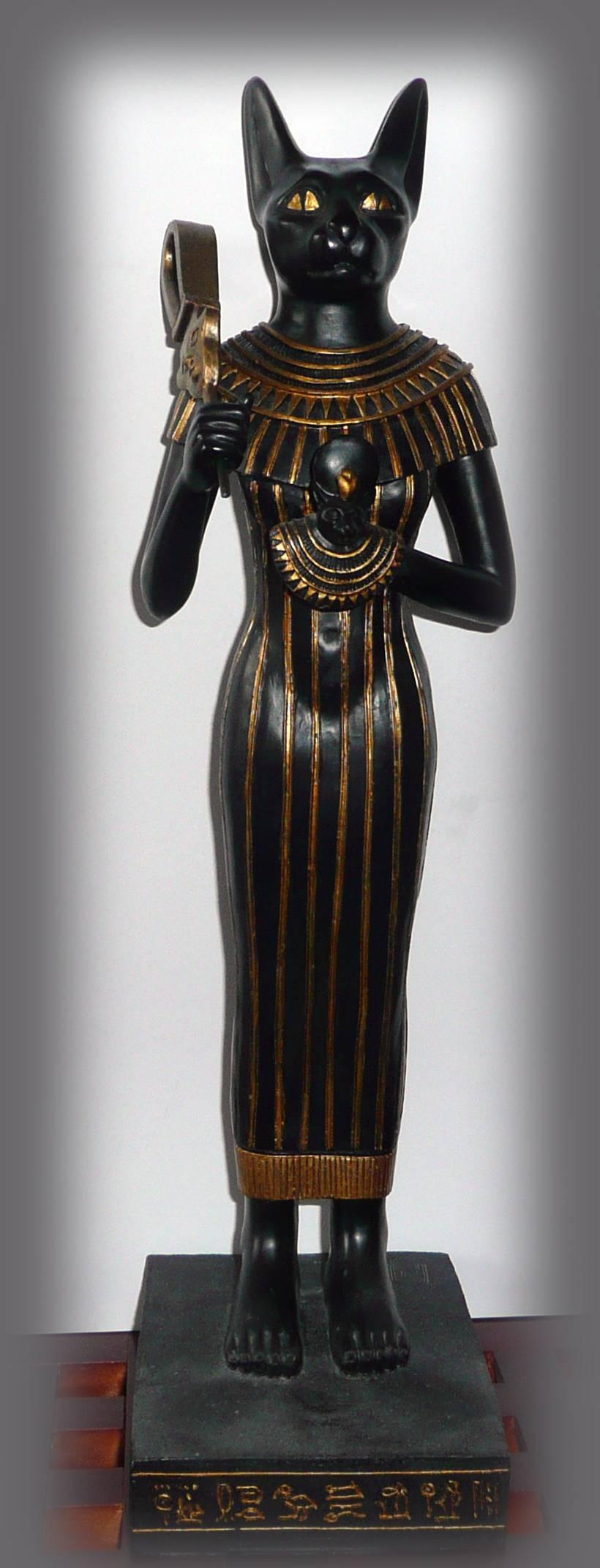 Мифы древнего египта: боги и их роль в мифологии, история сотворения мира
