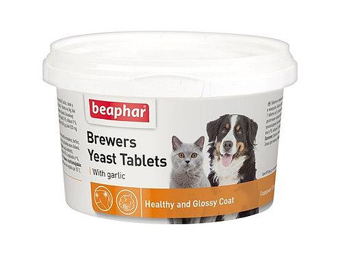Витамины excel для кошек инструкция