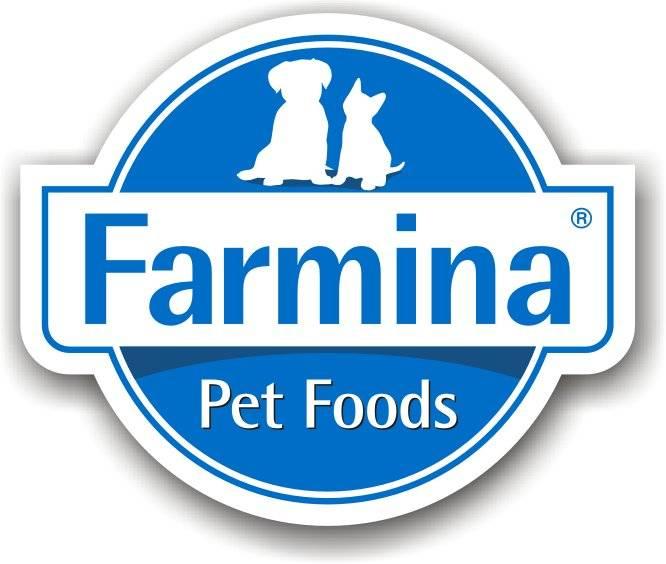 Корм для собак farmina n&d: обзор состава, цена и отзывы
