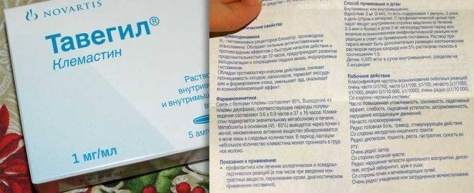 Что дать кошке от аллергии: список препаратов, можно ли давать антигистаминные для людей