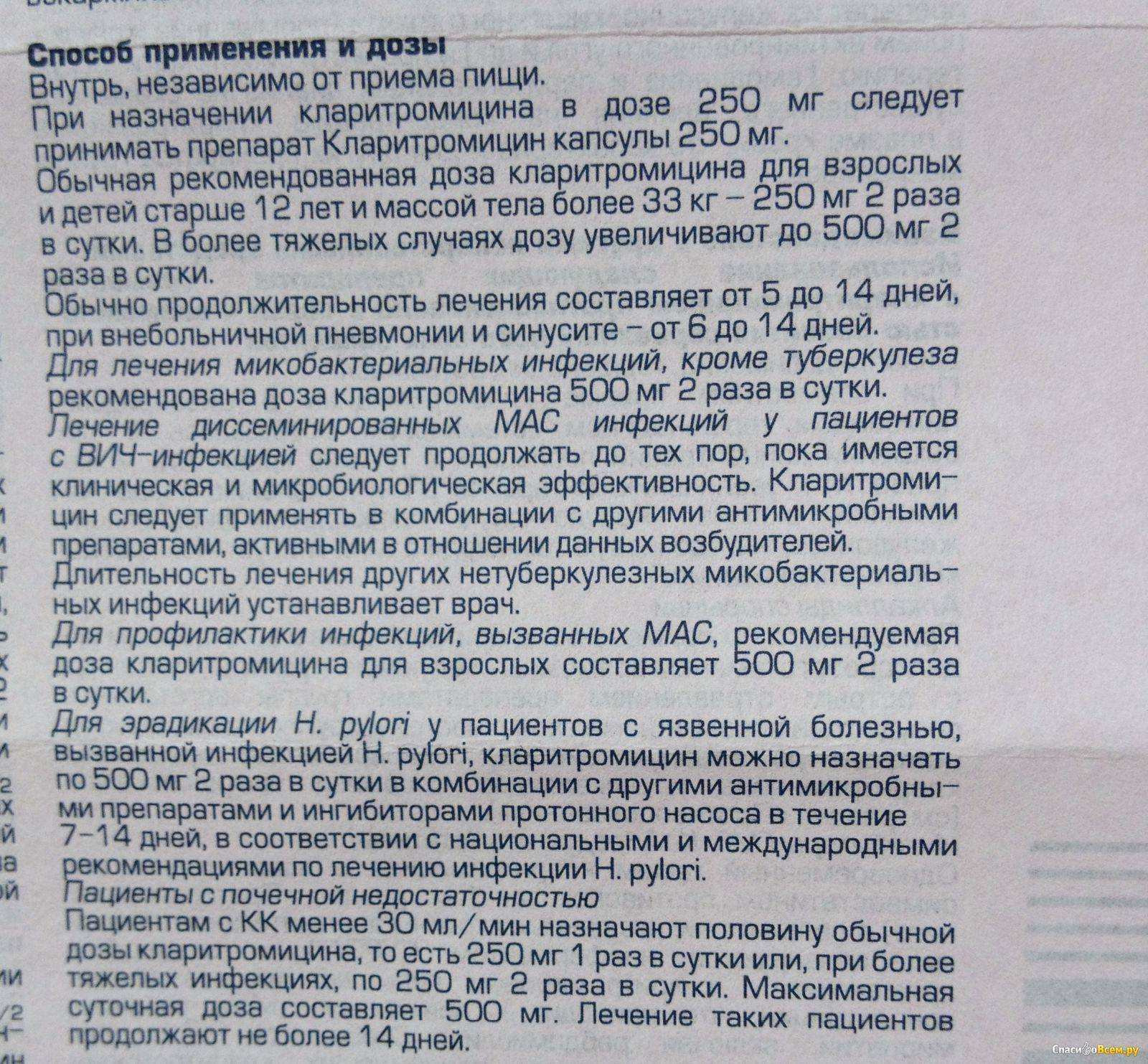 Новомек: инструкция по применению в ветеринарии, аналоги для кошек, отзывы