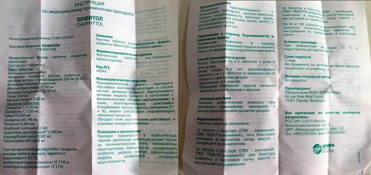 Ивермектин - инструкция: дозировка и действие препарата, аналоги и цена лекарства от паразитов, отзывы о лечении
