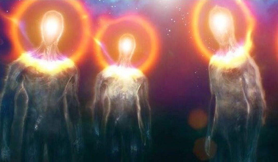 10 признаков того, что дух вашего умершего животного пытается с вами связаться
