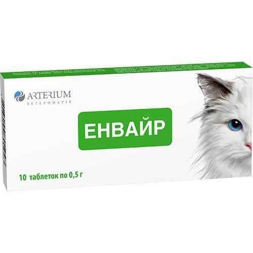 Viyo для кошек: инструкция, fosim prebiotic formula