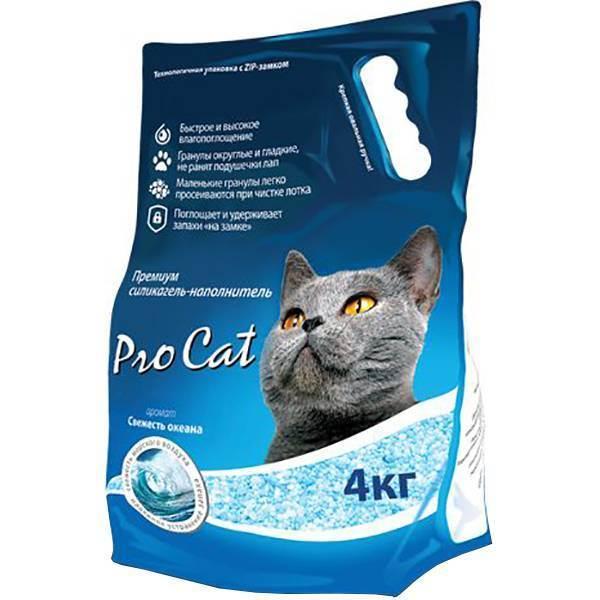 Древесный наполнитель для котов: особенности, преимущества, способ применения