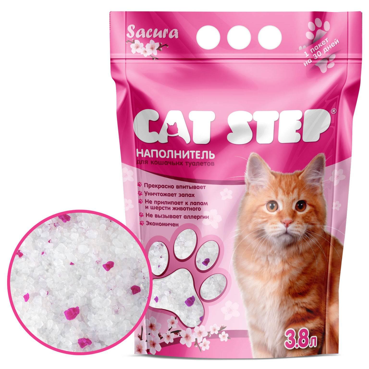 Почему нельзя смывать кошачий наполнитель в унитаз