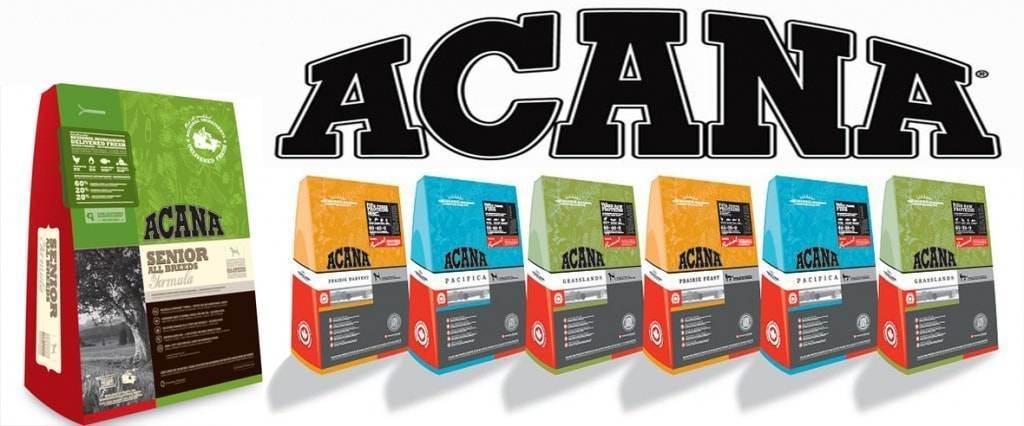 Корм для кошек acana - официальный сайт корма для кошек, еда для кошек из канады: состав линек acana for cats